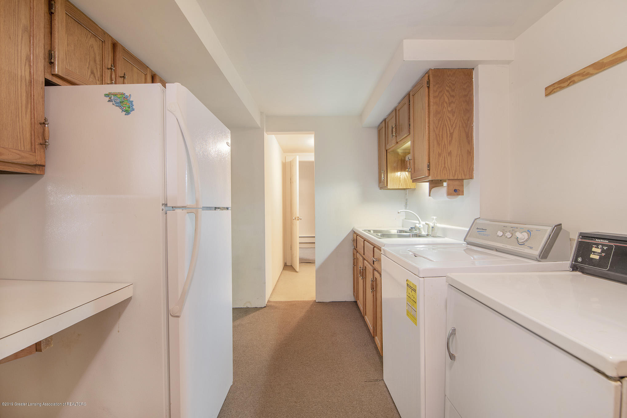 11807 Upton Rd - Lower Level - 27