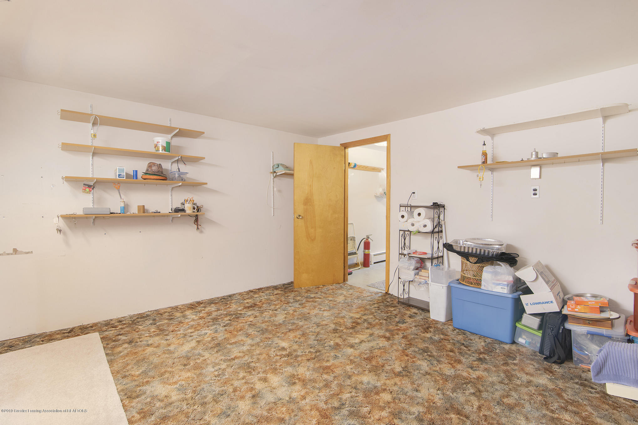11807 Upton Rd - Lower Level - 28