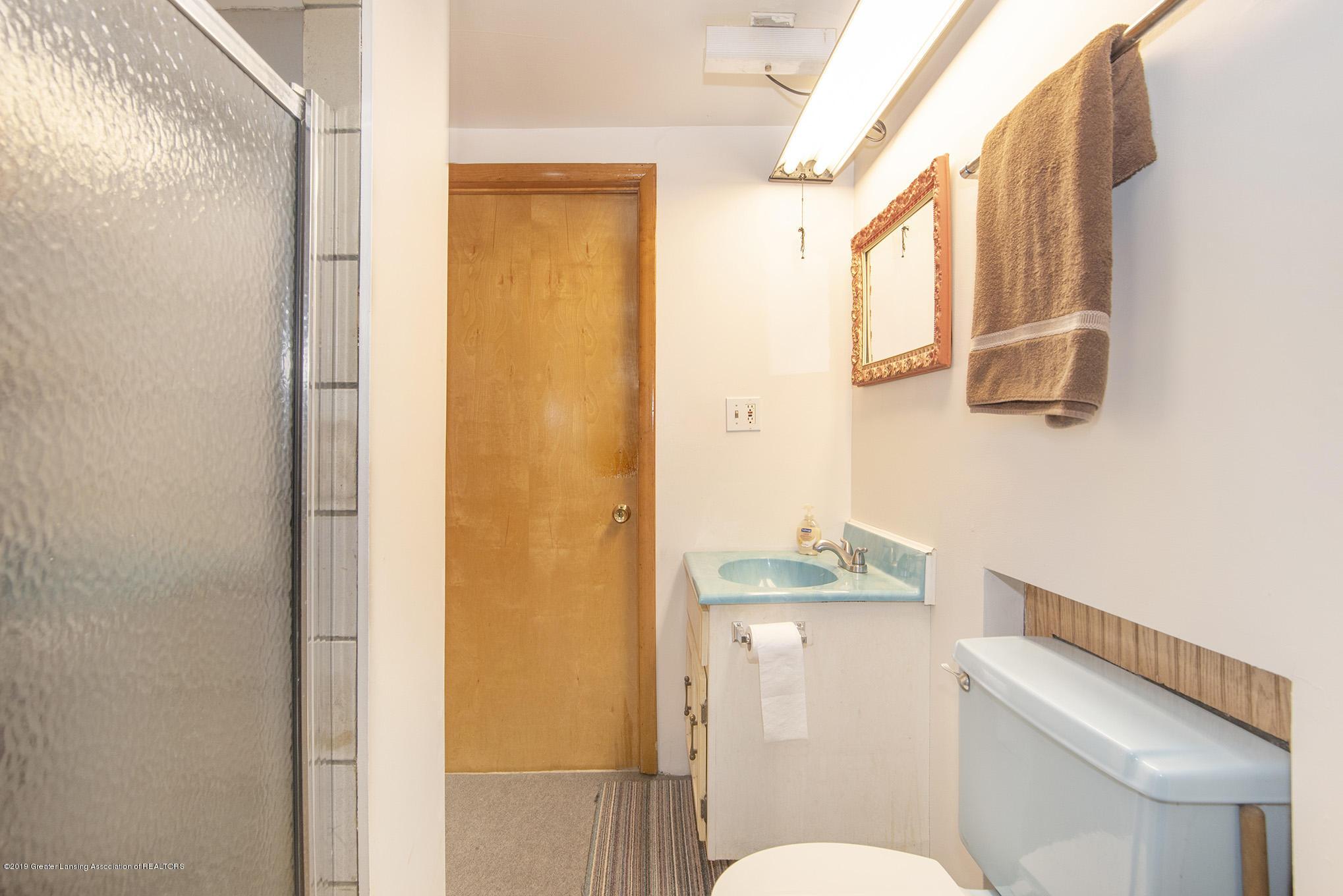 11807 Upton Rd - Lower Level Bathroom - 30