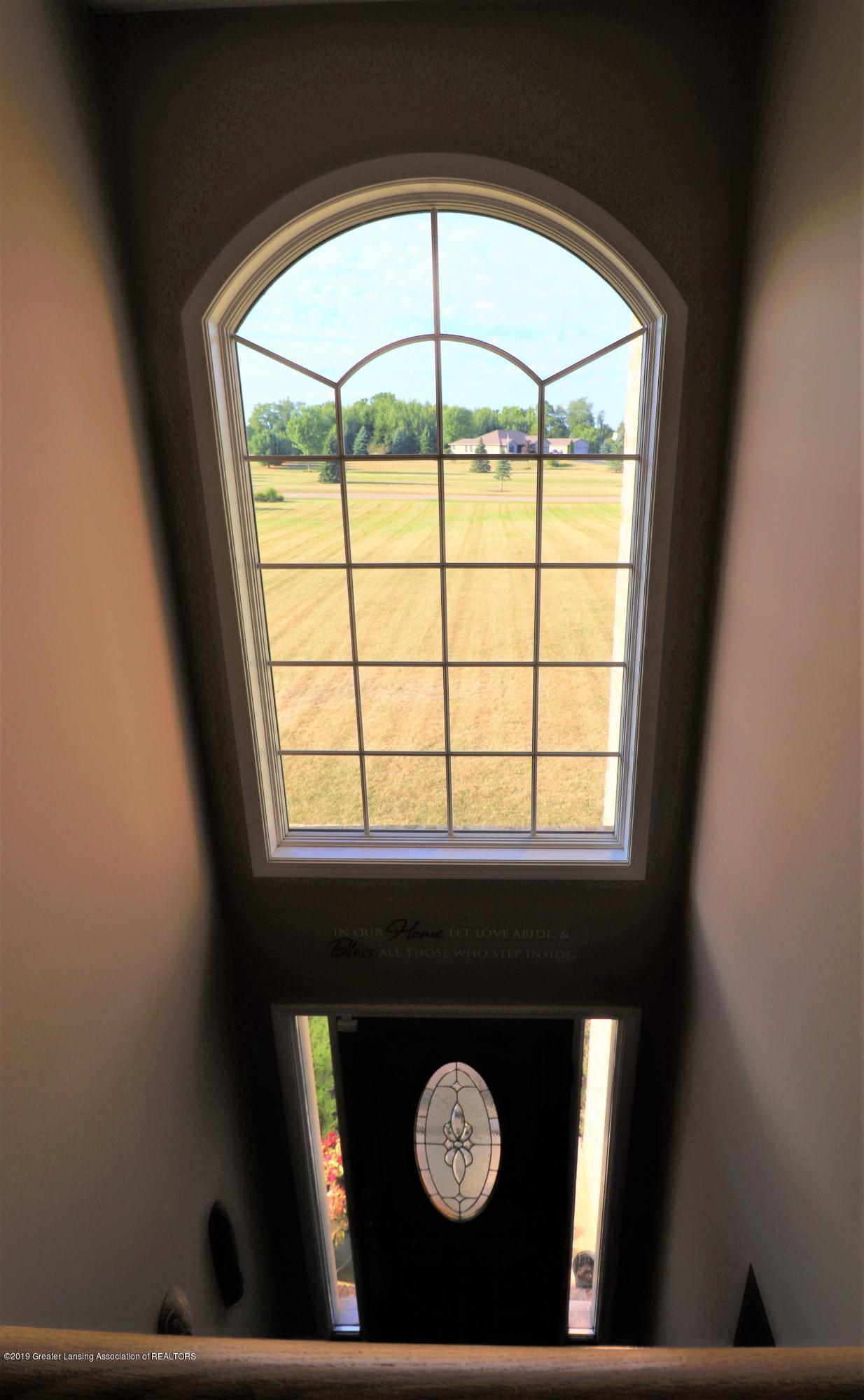 2344 Kristen Way - 17 Entry Window - 20