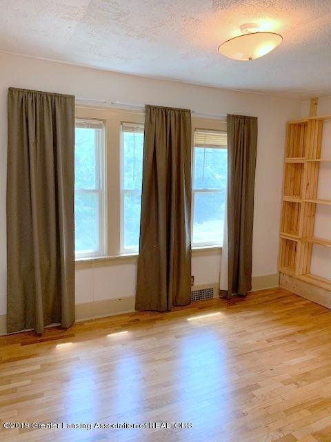 1413 Eureka St - Master Bedroom - 20