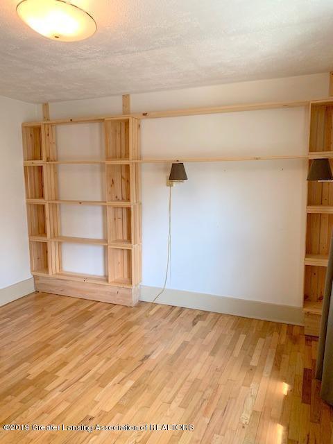 1413 Eureka St - Master Bedroom - 21