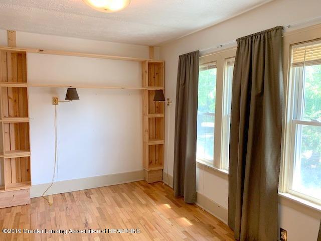 1413 Eureka St - Master Bedroom - 22