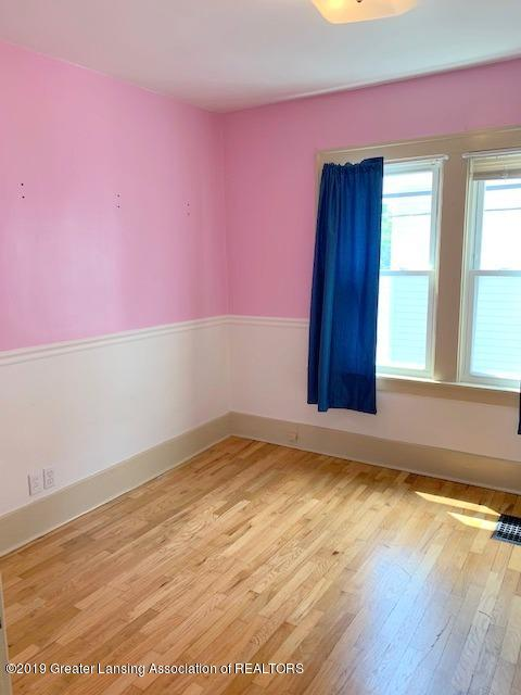 1413 Eureka St - Bedroom 2 - 23