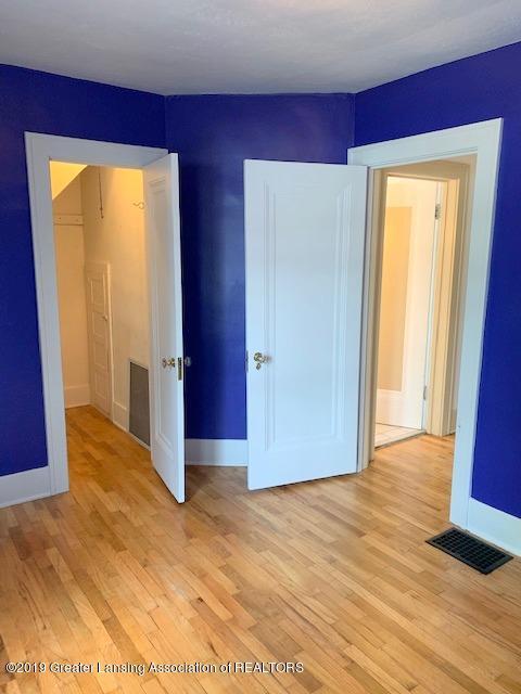 1413 Eureka St - Bedroom 3 - 27