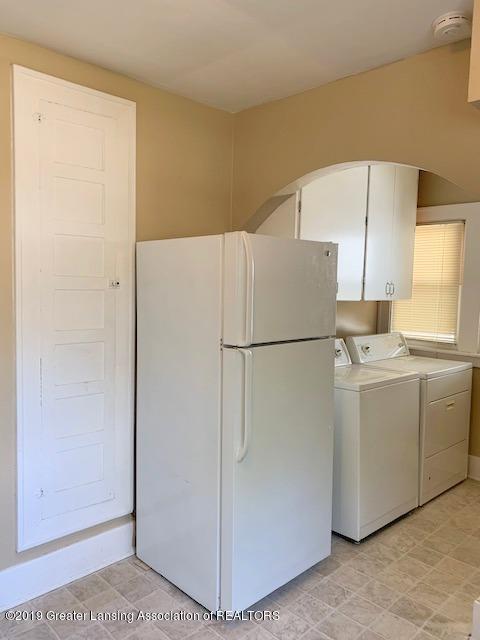1413 Eureka St - Kitchen - 15
