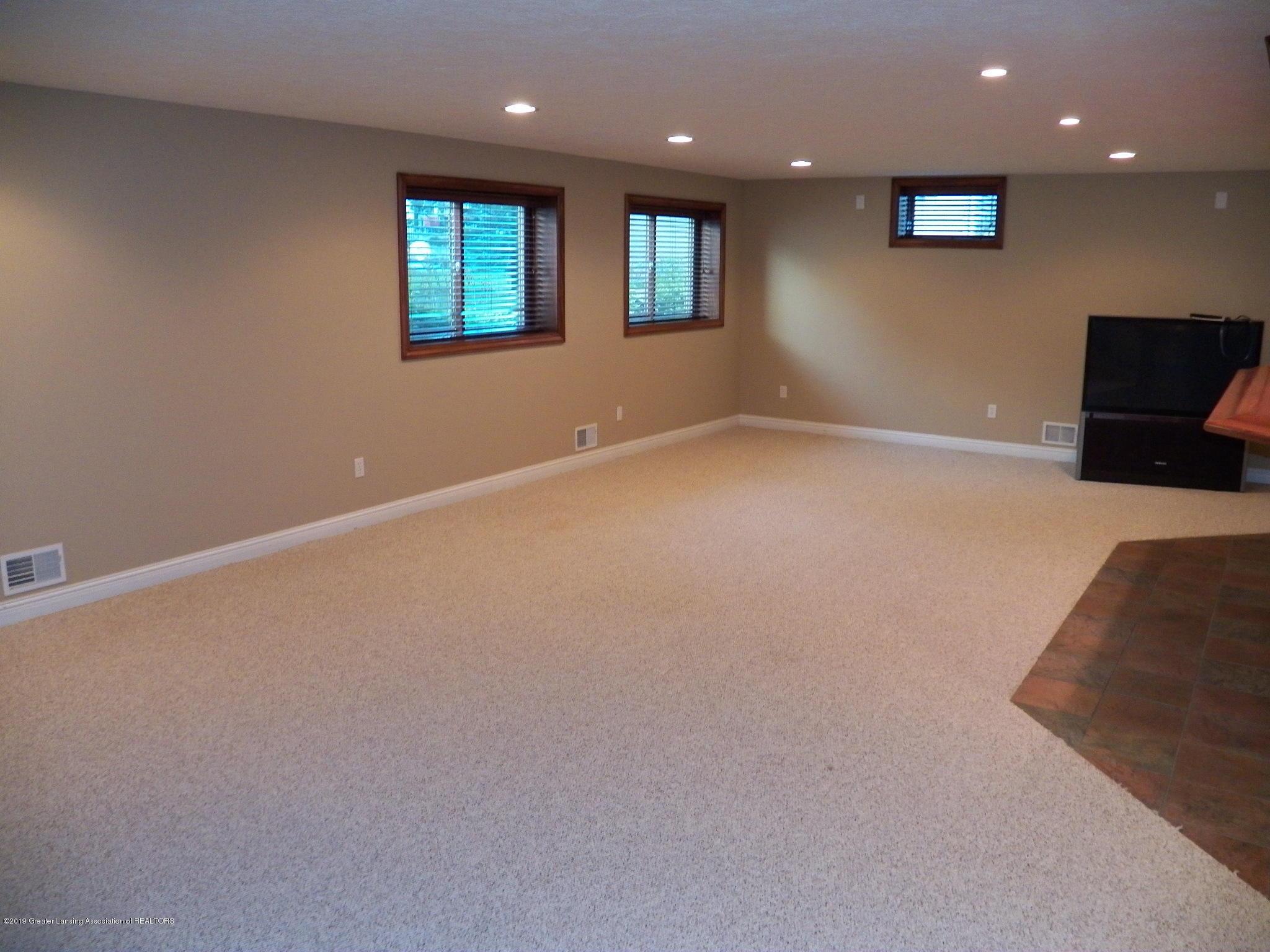 7387 Mallow Ln - basement - 31
