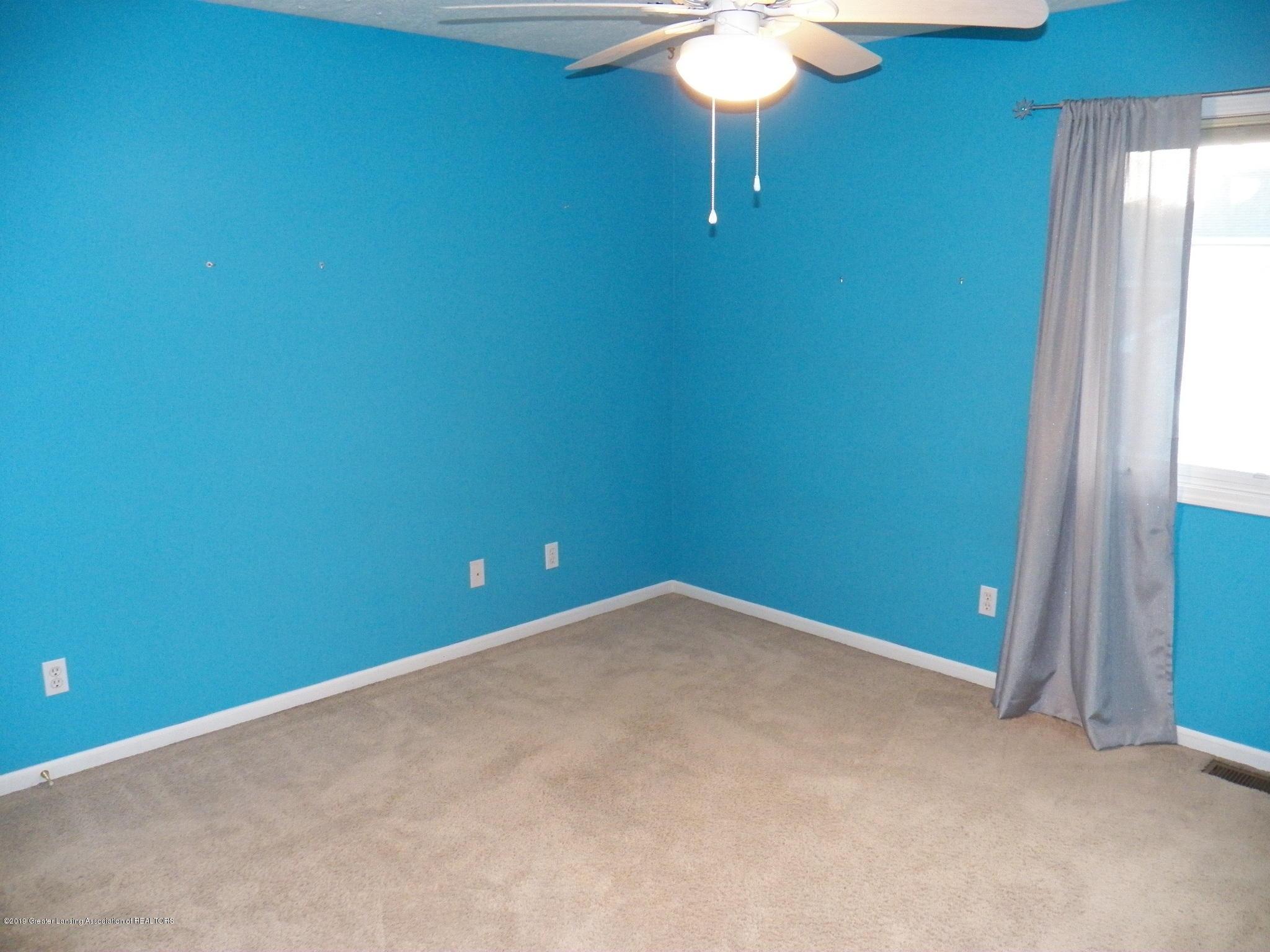 7387 Mallow Ln - bedroom 3 - 23