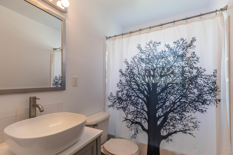 5010 Kessler Dr - Bathroom - 12