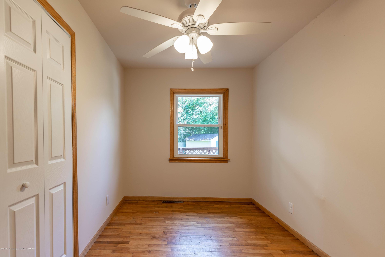 5010 Kessler Dr - Bedroom 3 - 11