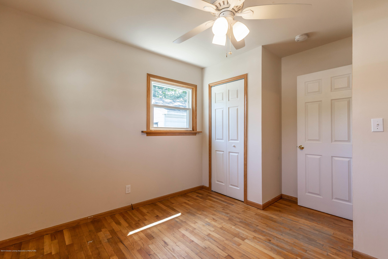 5010 Kessler Dr - Master Bedroom - 7