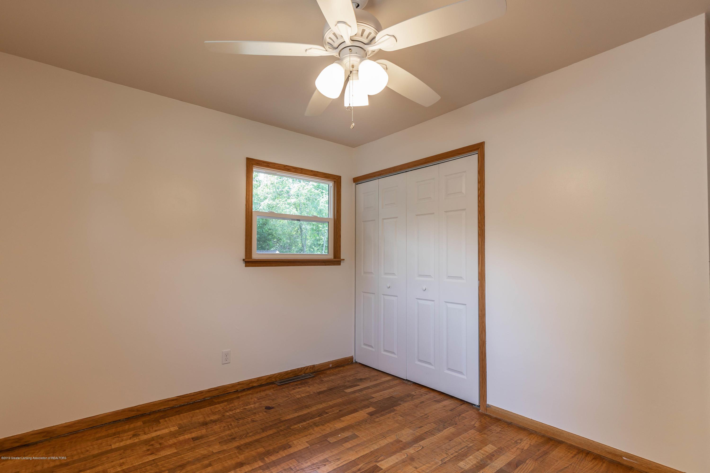 5010 Kessler Dr - Bedroom 2 - 10