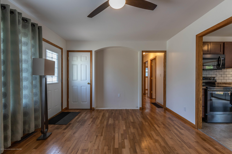 5010 Kessler Dr - Living Room - 4
