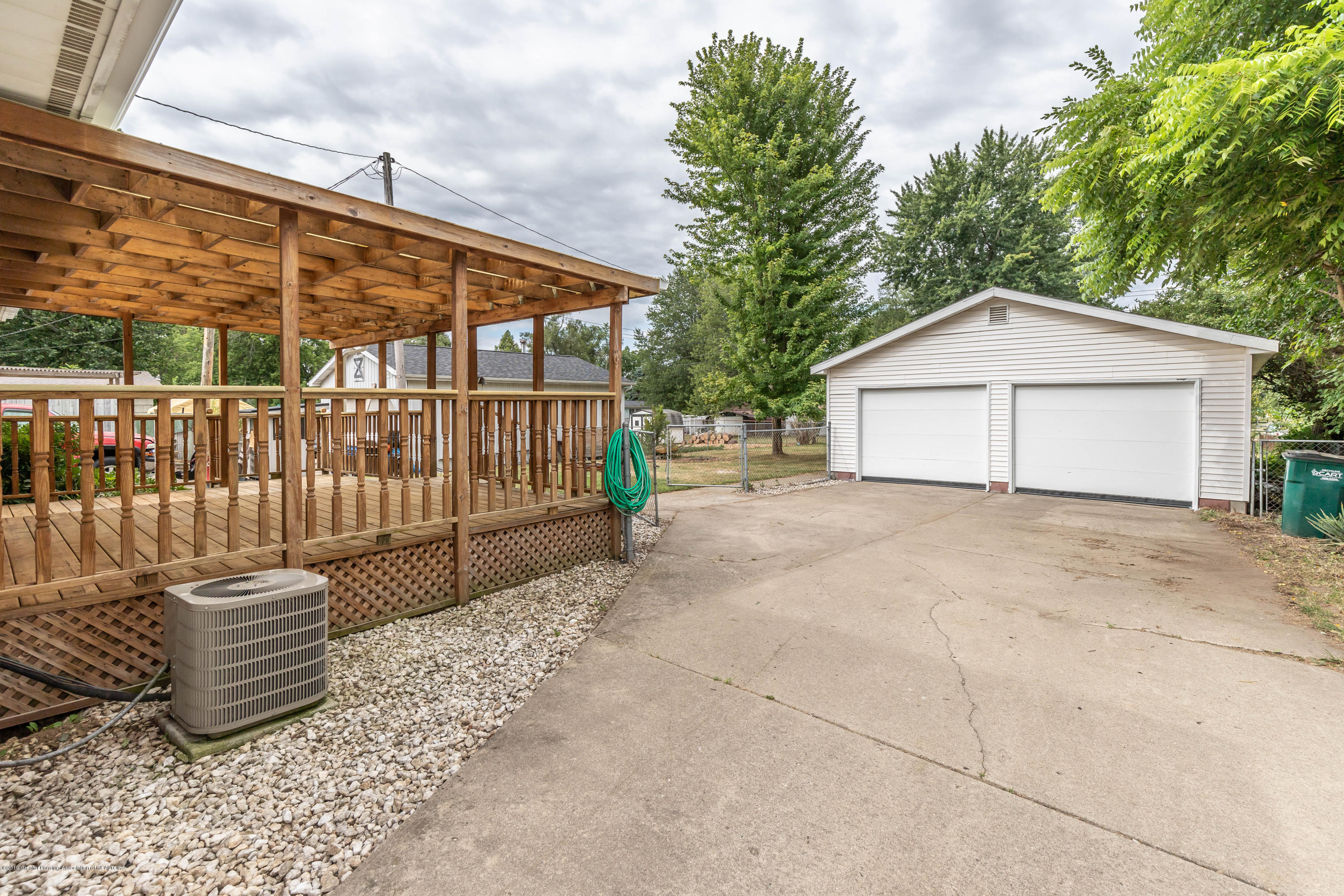 6230 Grovenburg Rd - grovenburgback (1 of 1) - 7