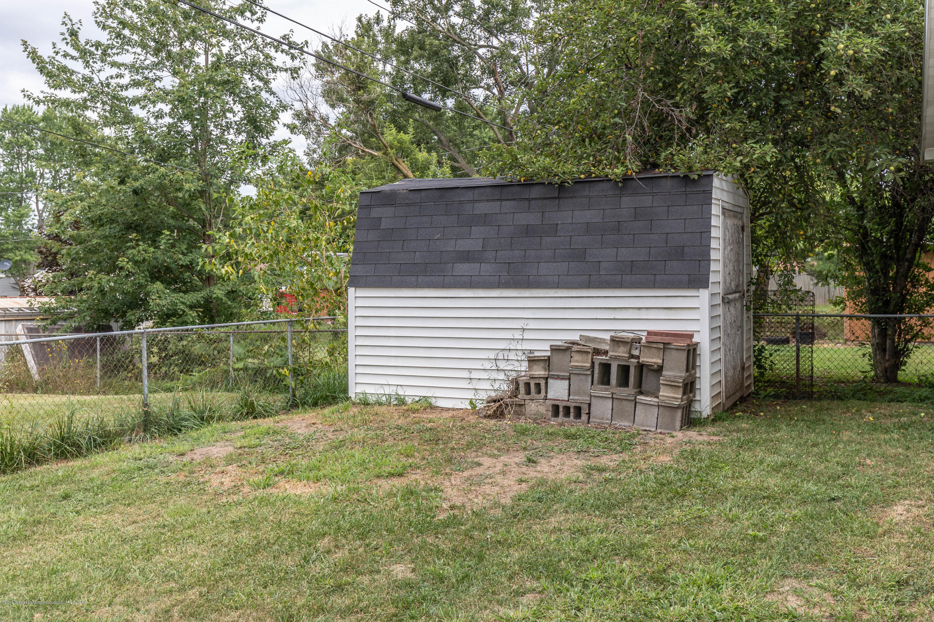 6230 Grovenburg Rd - grovenburgback3 (1 of 1) - 6