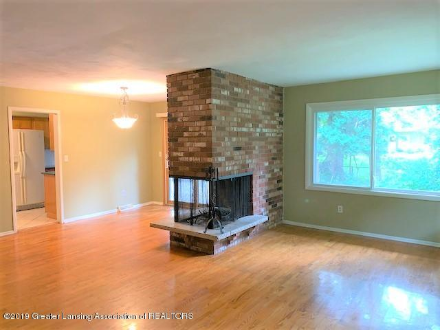 2691 Blue Haven Ct - B4 - 3