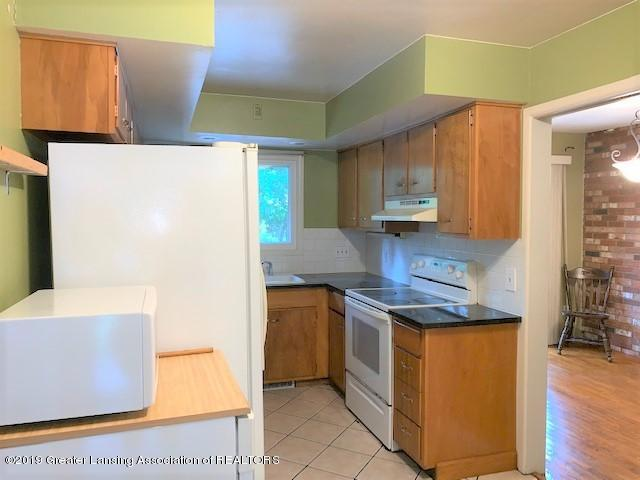 2691 Blue Haven Ct - kitchen2 - 9