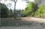 1612 River Terrace, East Lansing, MI 48823