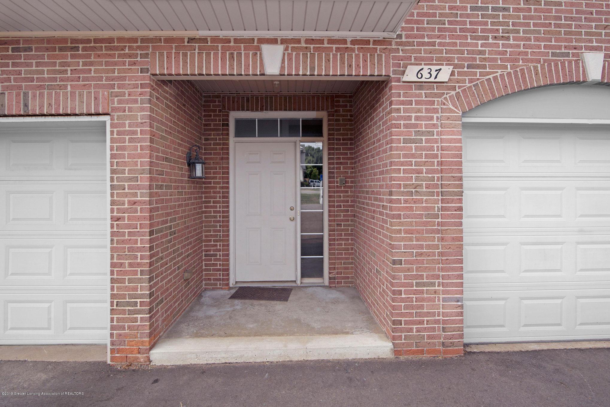 637 Worthington Dr - Photo-Aug-14,-10-13-55-AM - 1