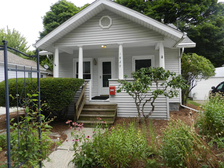1829 Davis Ave - DSCN1046 - 1