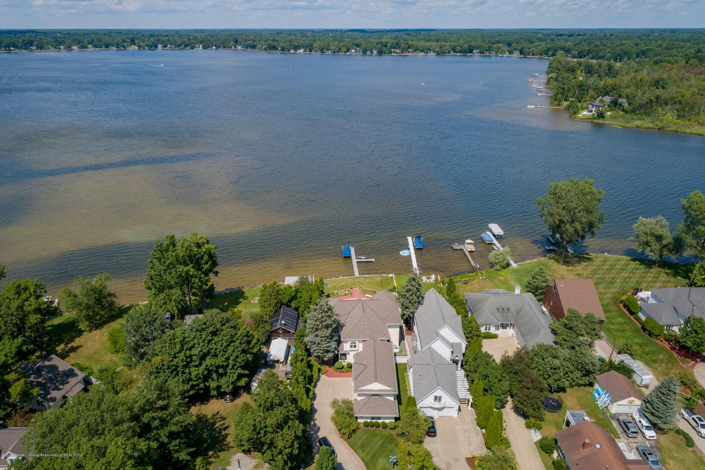 1368 Hickory Island St - 1368 Hickory Island-27 - 15