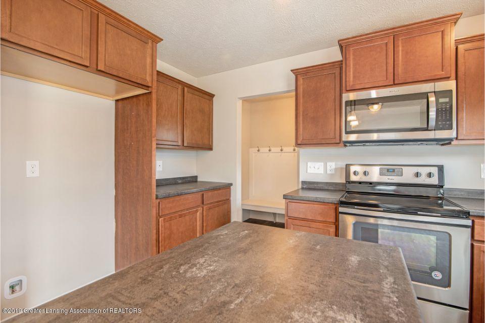 1141 River Oaks Dr - Kitchen2 - 6