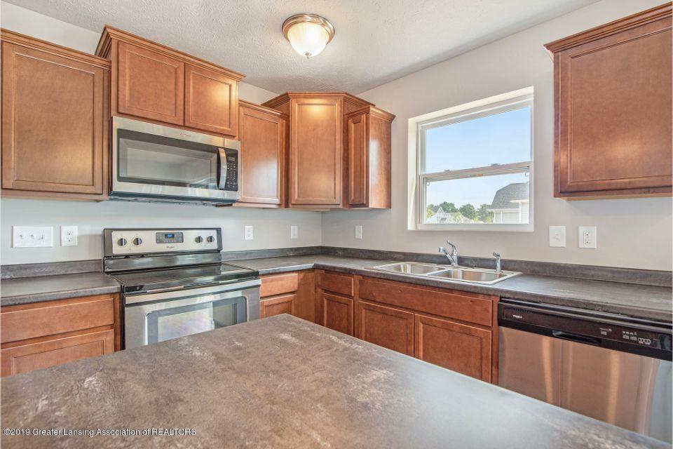 1141 River Oaks Dr - Kitchen3 - 7