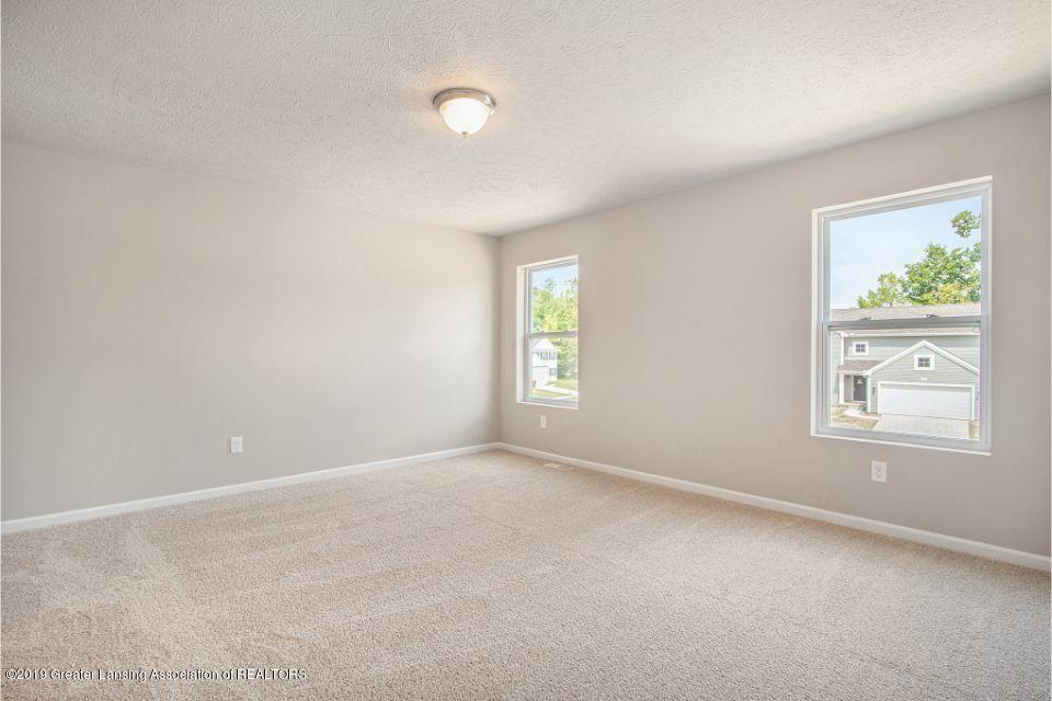1141 River Oaks Dr - Master Bedroom - 11