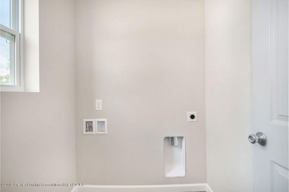 1141 River Oaks Dr - OAK066-E1870-Laundry Room - 15