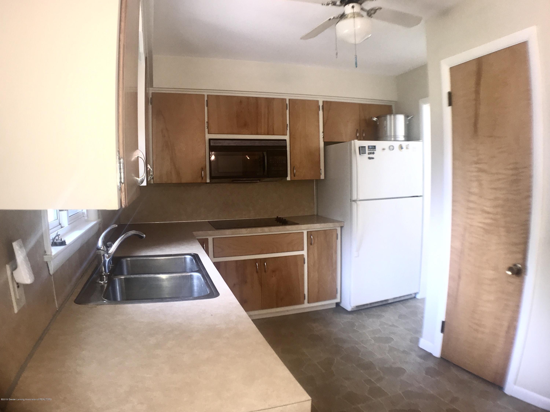 3510 Schlee St - Kitchen - 10