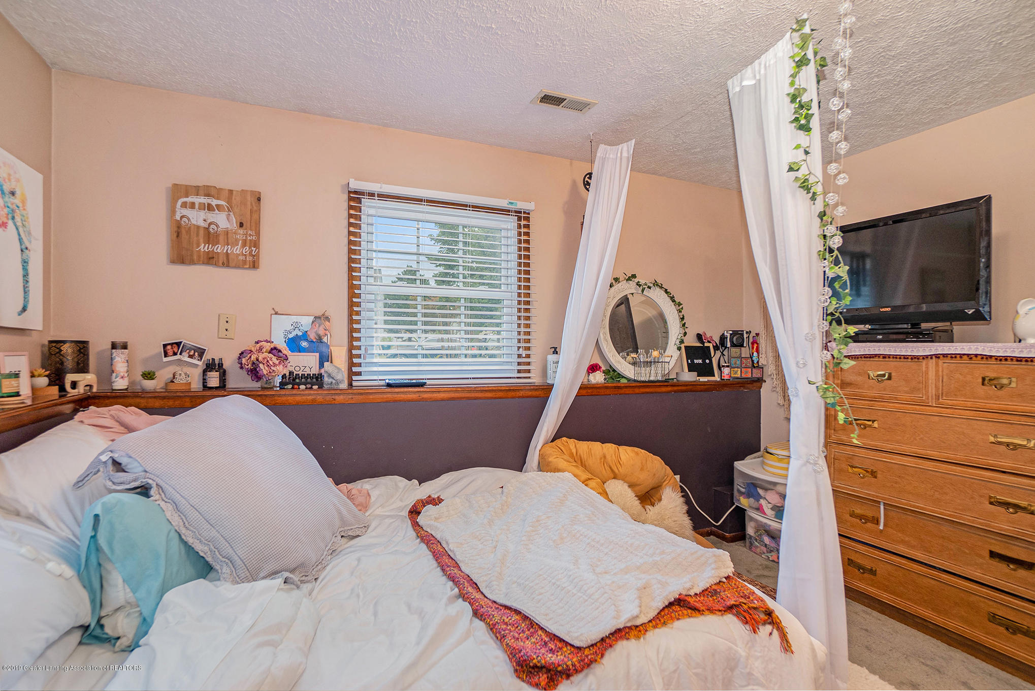 5800 Coulson Ct - Photo Aug 15, 9 13 29 AM - 12