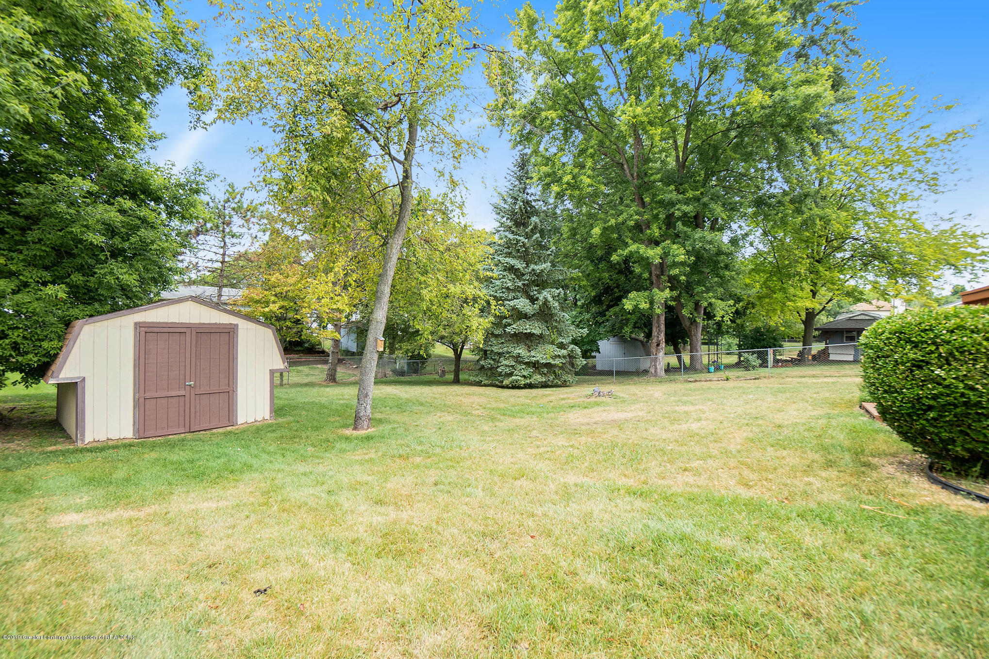 5800 Coulson Ct - Photo Aug 15, 9 25 29 AM - 22
