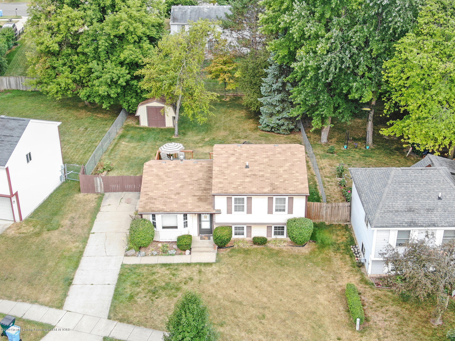 5800 Coulson Ct - Photo-Aug-15,-9-37-40-AM - 29