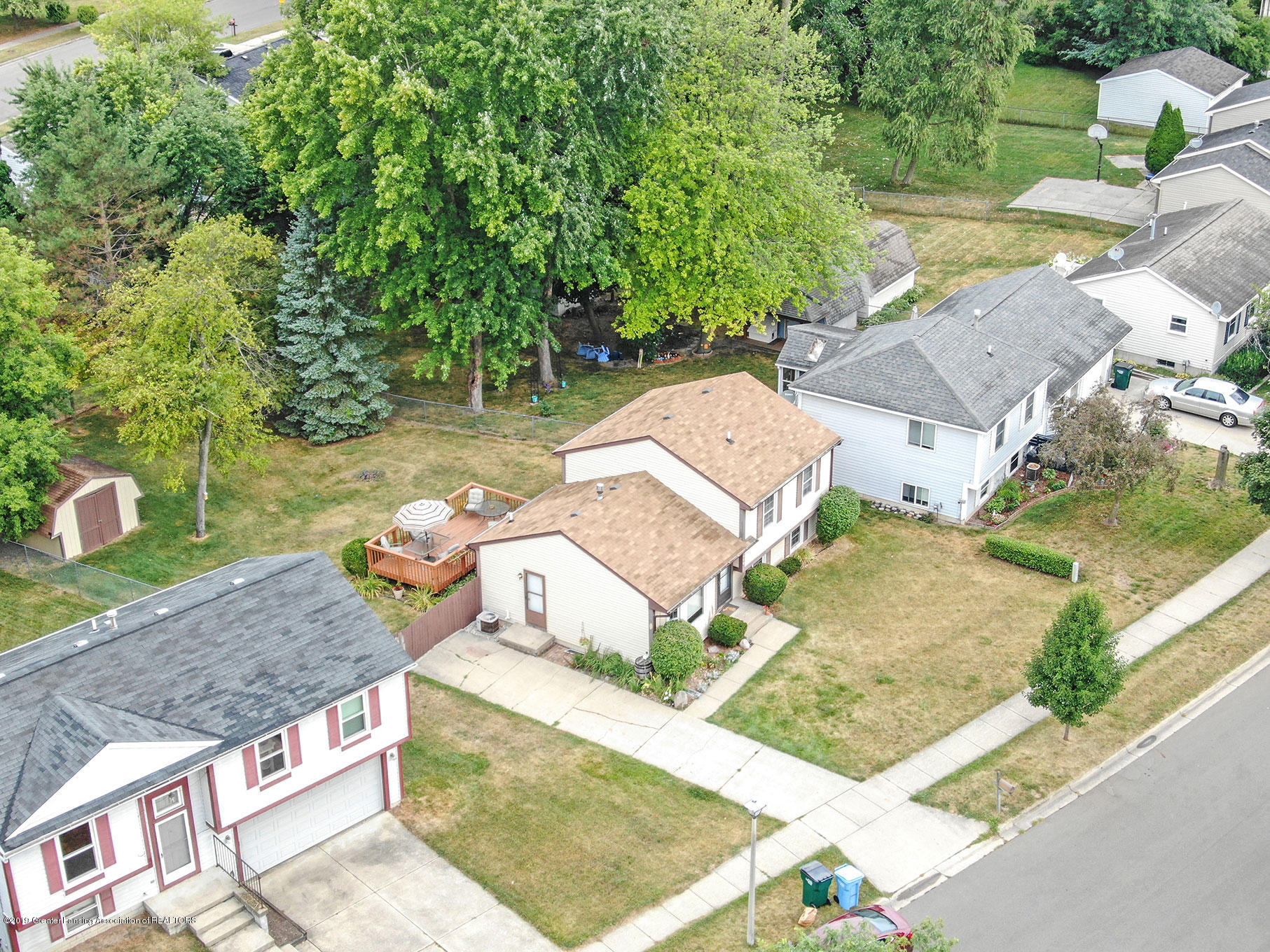 5800 Coulson Ct - Photo-Aug-15,-9-38-41-AM - 30