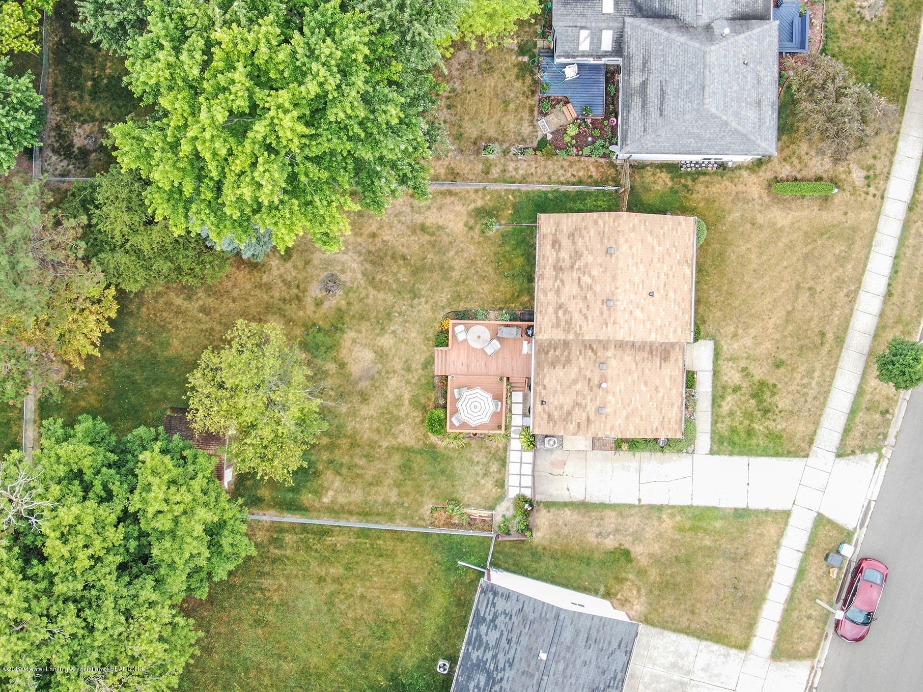 5800 Coulson Ct - Photo-Aug-15,-9-39-48-AM - 32