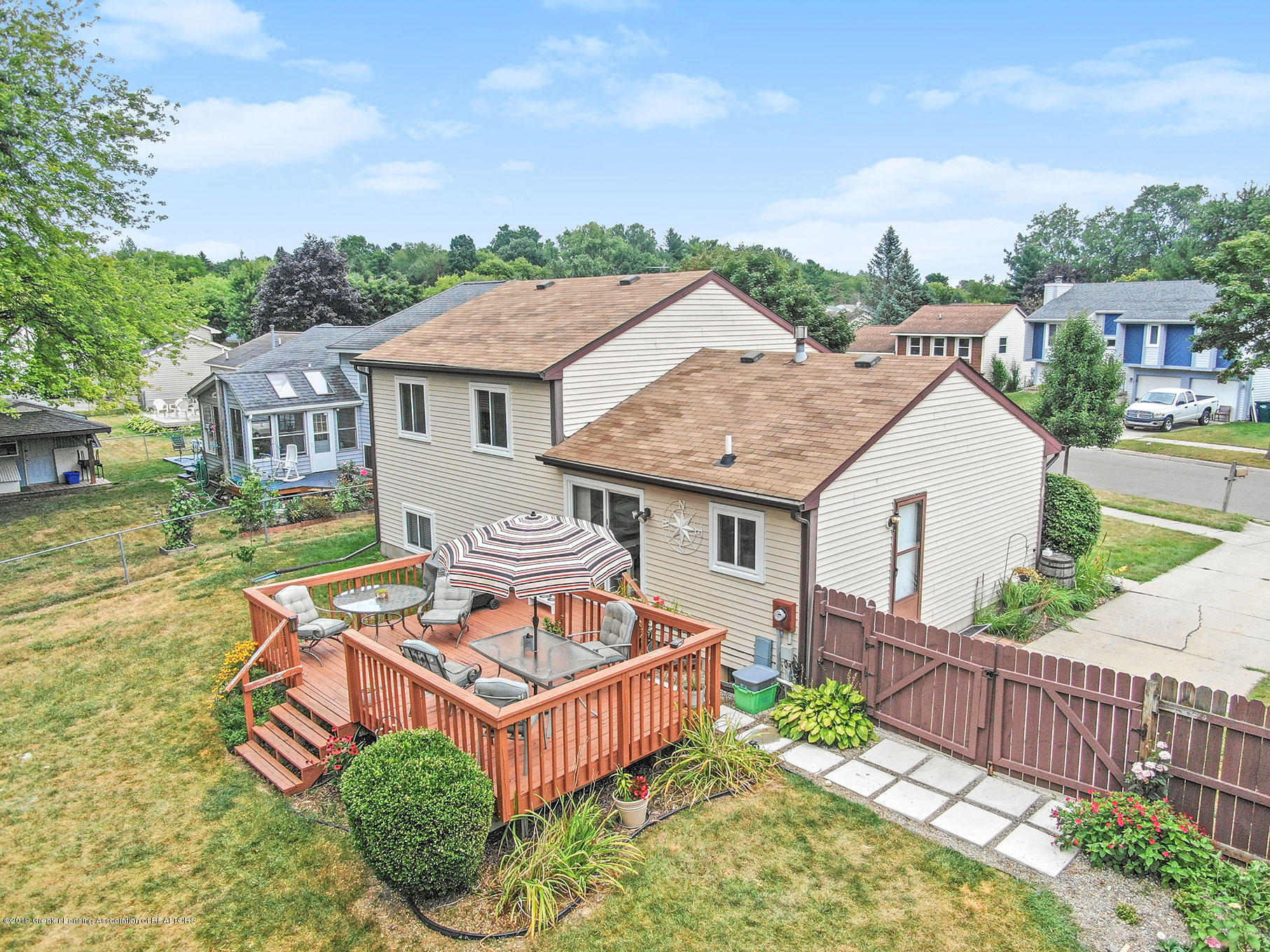 5800 Coulson Ct - Photo-Aug-15,-9-40-25-AM - 33