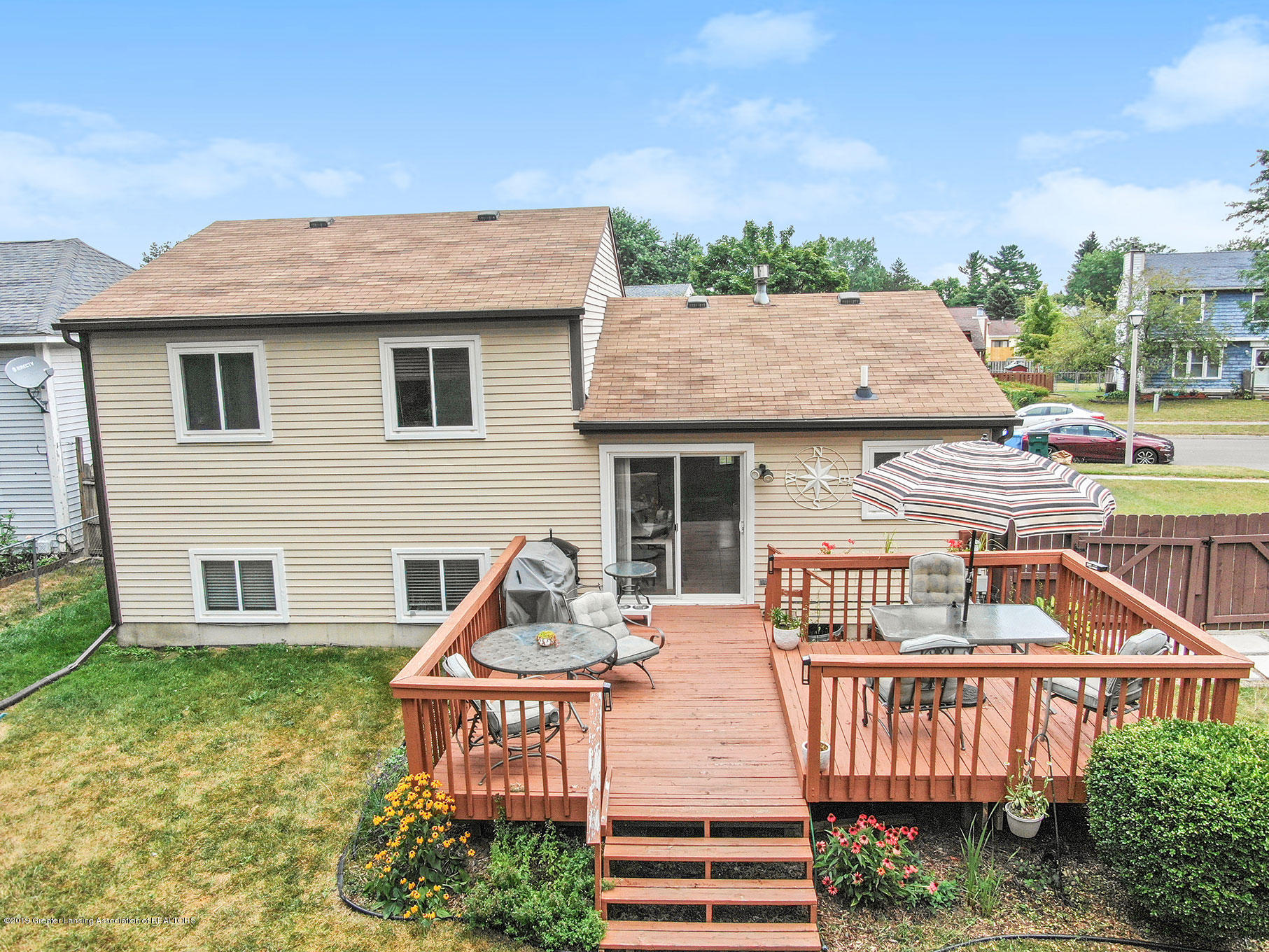 5800 Coulson Ct - Photo-Aug-15,-9-40-56-AM - 34