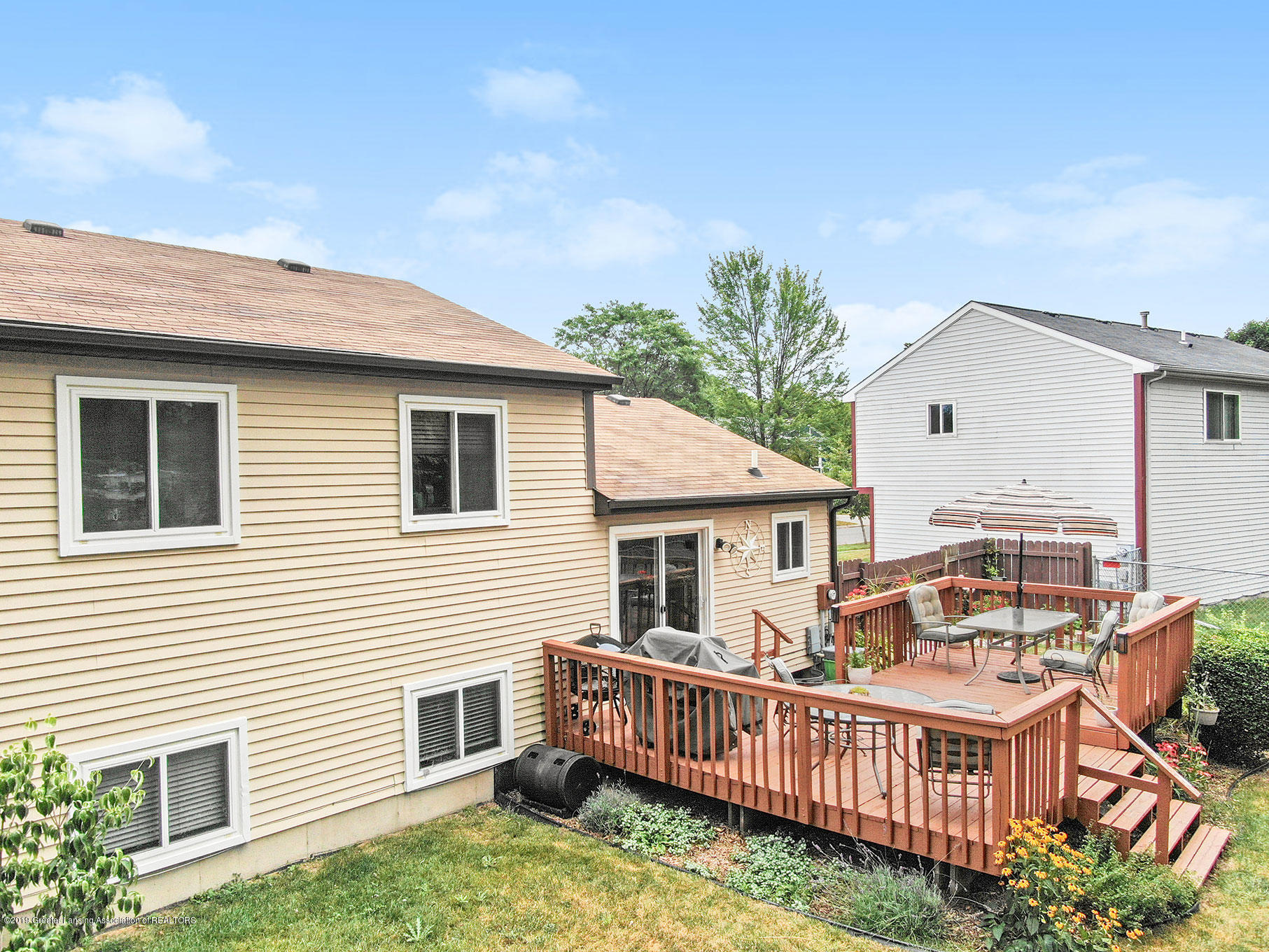 5800 Coulson Ct - Photo-Aug-15,-9-41-37-AM - 35