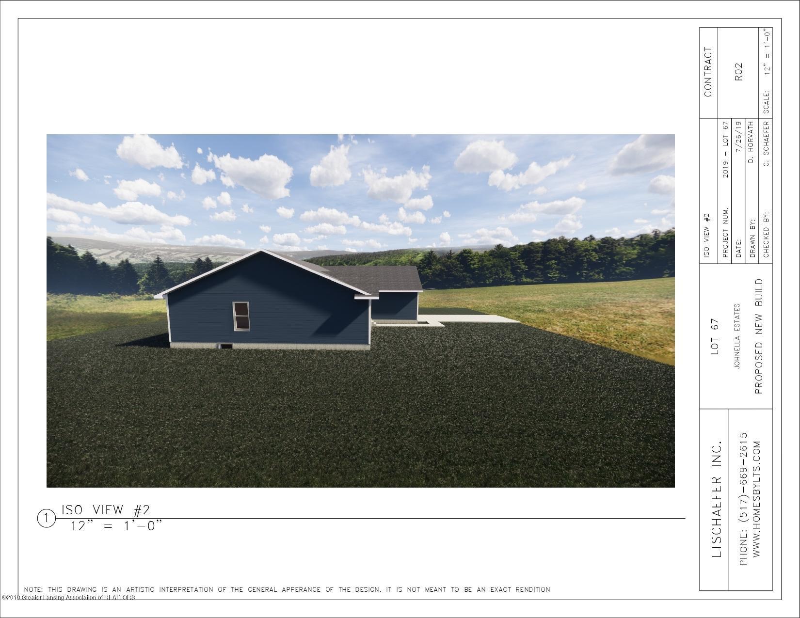 1601 Danleigh Ct - Johnella Estates - Lot 67_ Presentation - 3