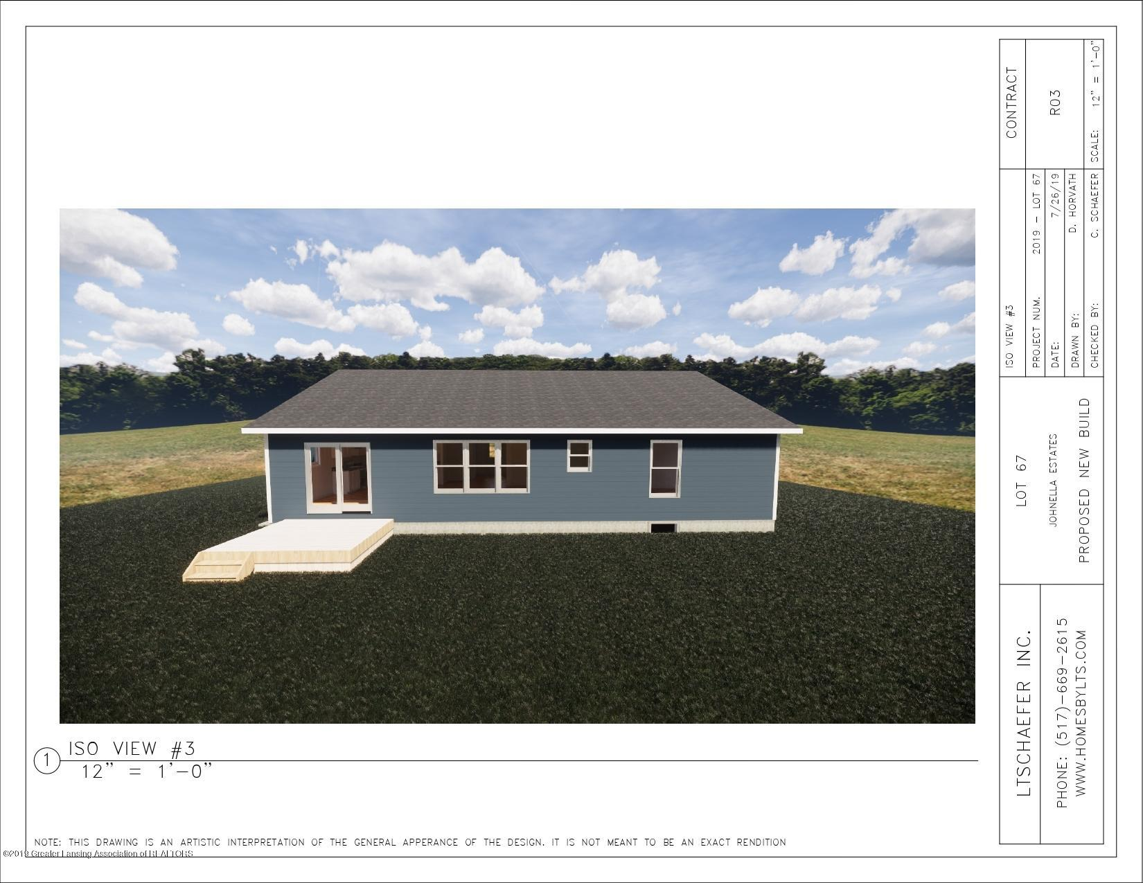 1601 Danleigh Ct - Johnella Estates - Lot 67_ Presentation - 4