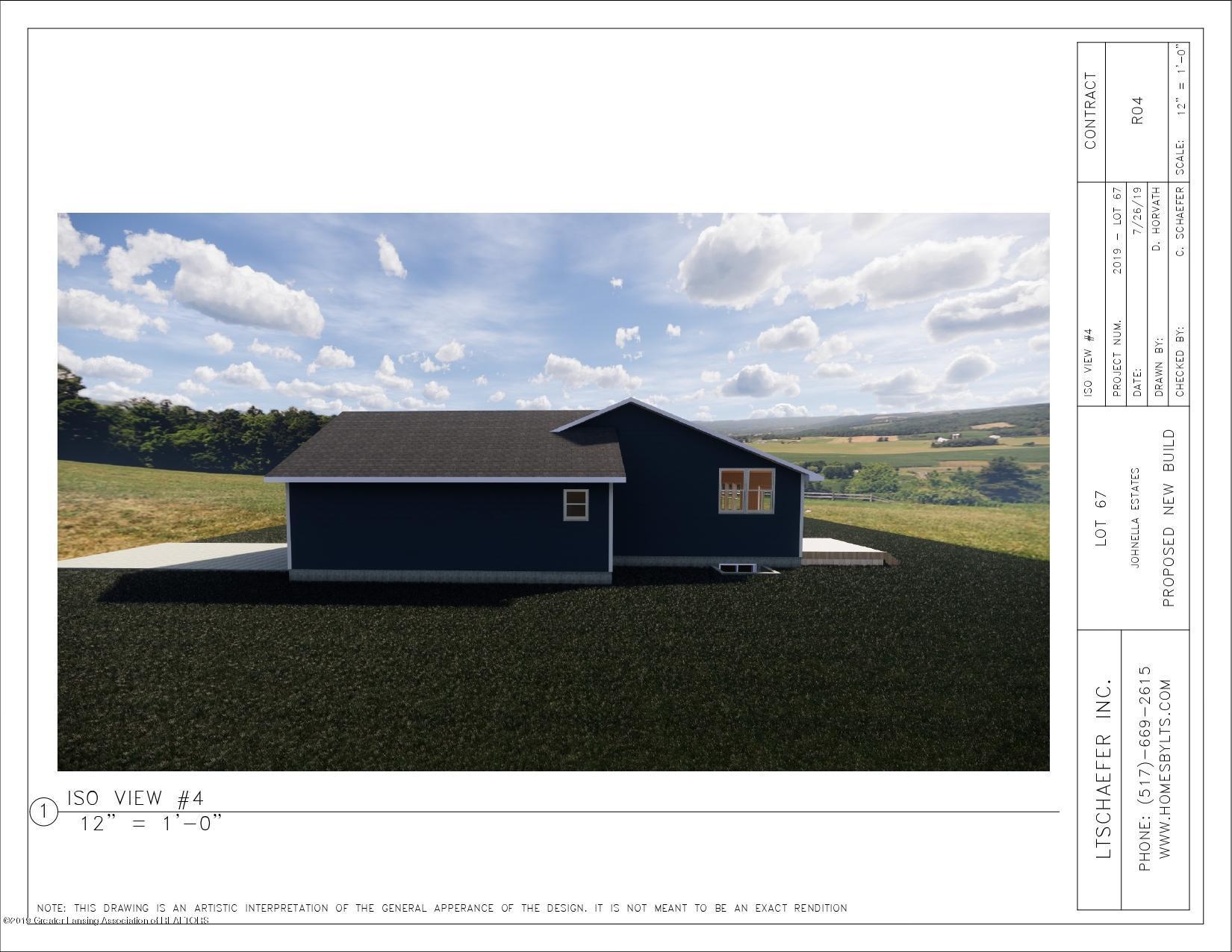 1601 Danleigh Ct - Johnella Estates - Lot 67_ Presentation - 5