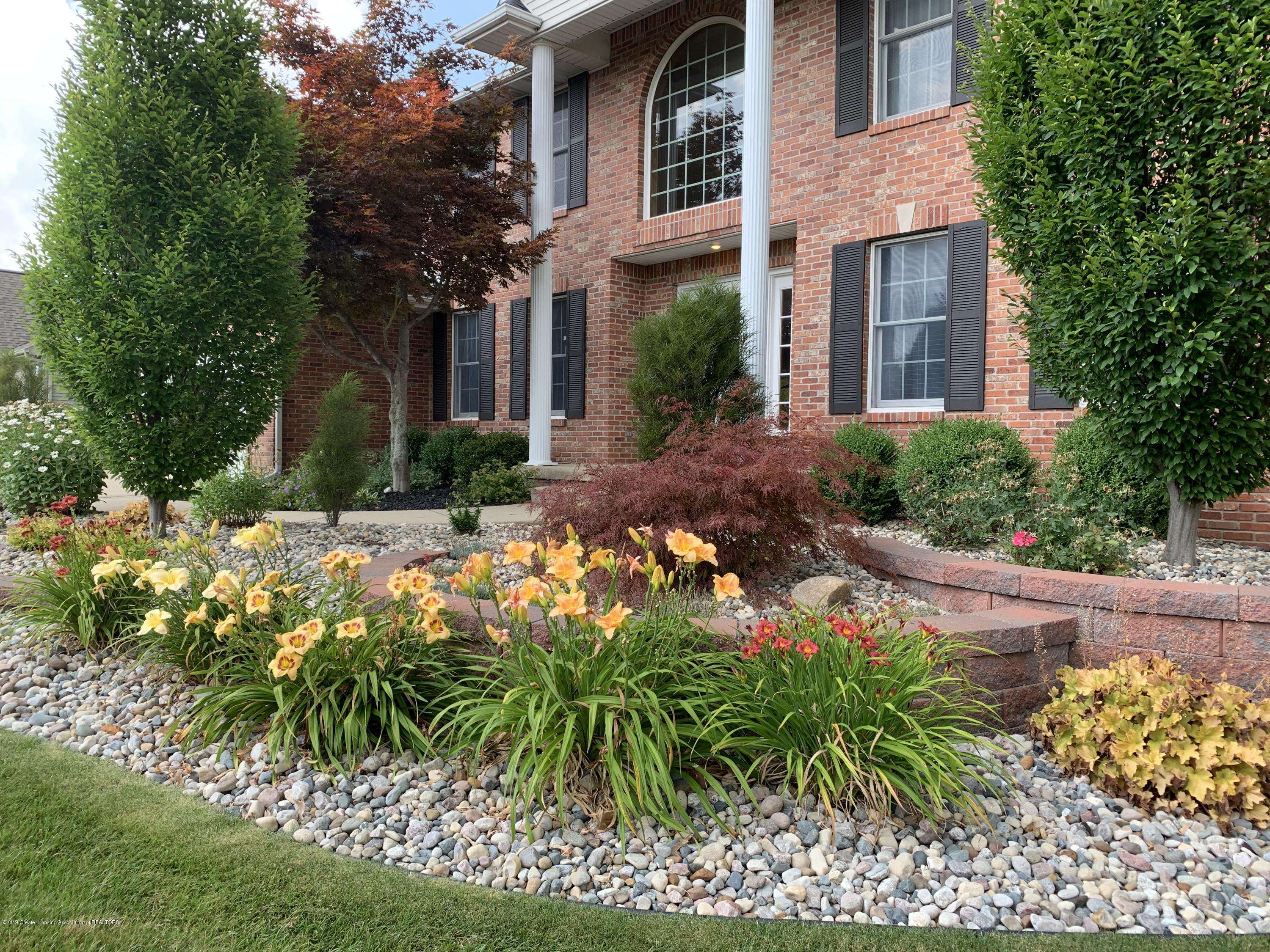 3150 Crofton Dr - Ext Front - 3
