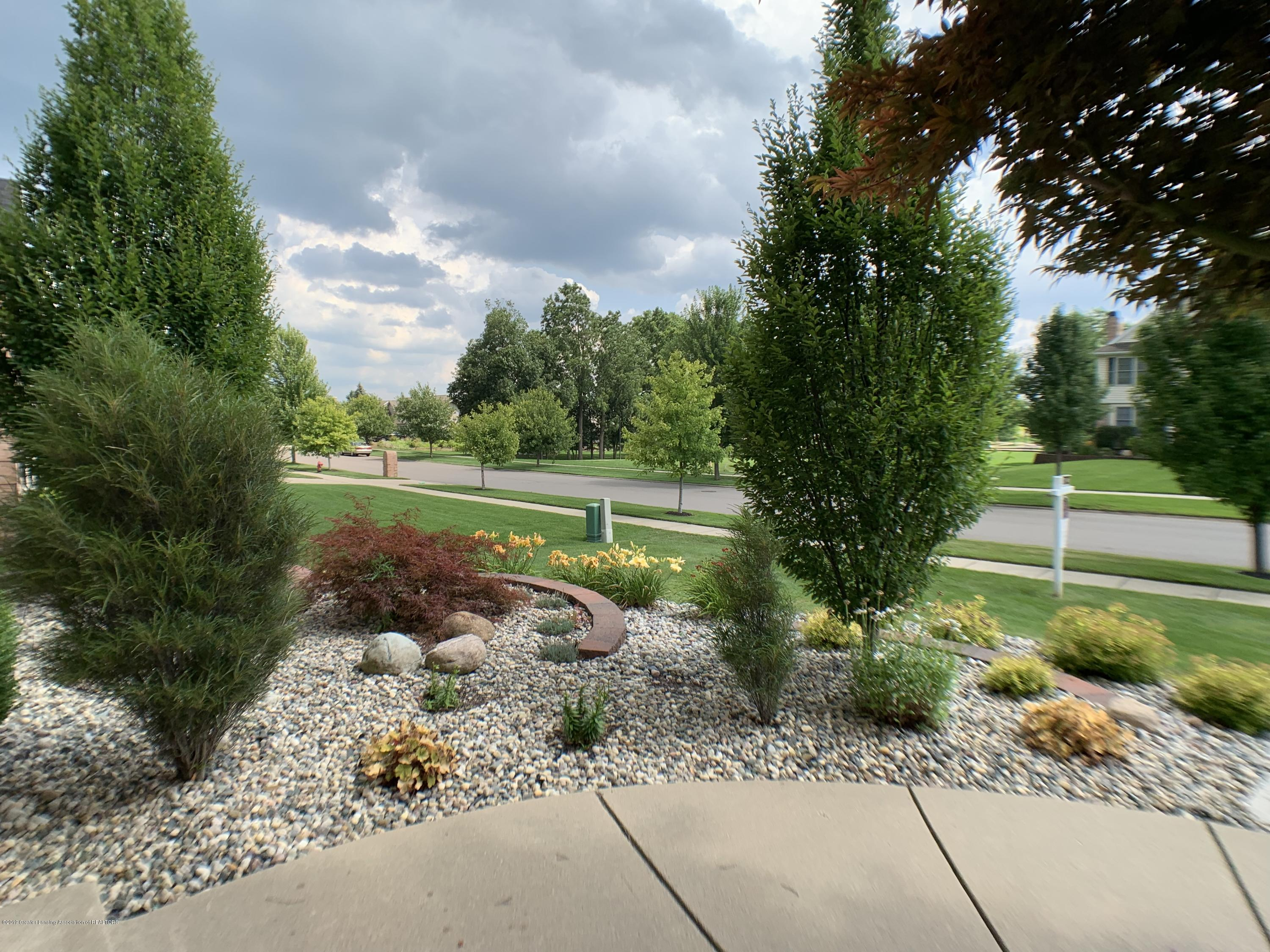 3150 Crofton Dr - Ext Front - 5