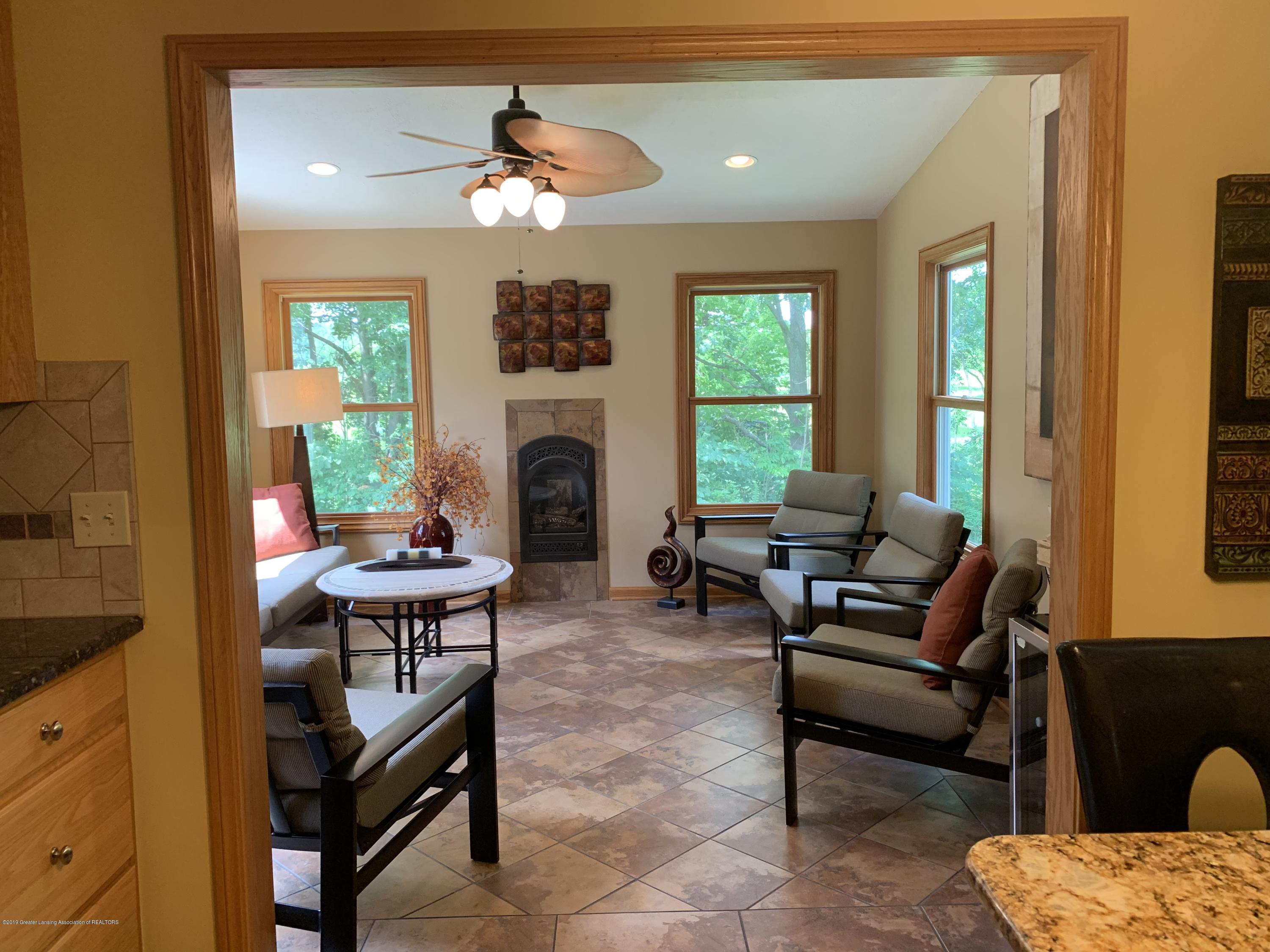 3150 Crofton Dr - Family Room - 26