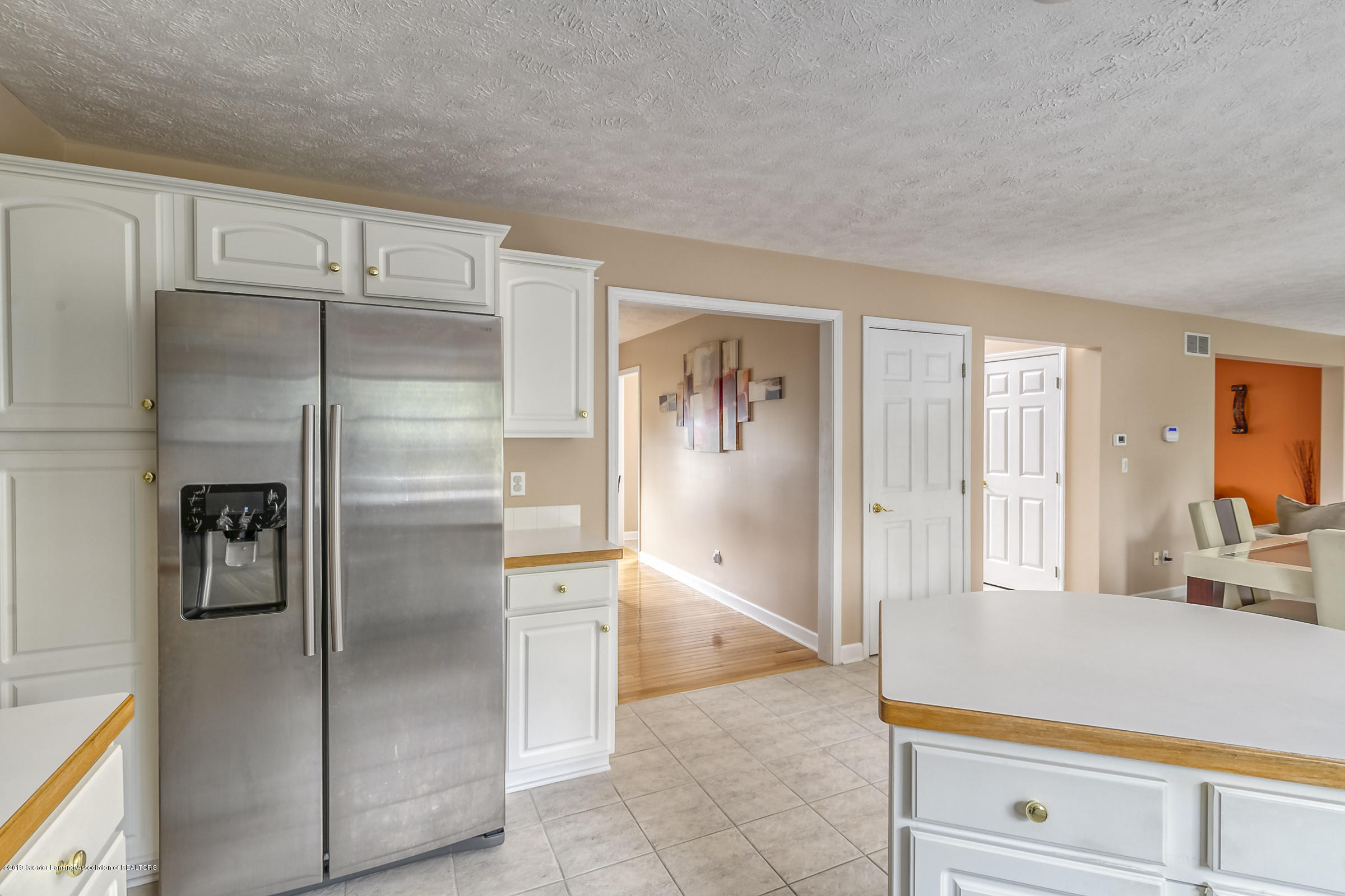 1110 Candela Ln - KITCHEN - 14