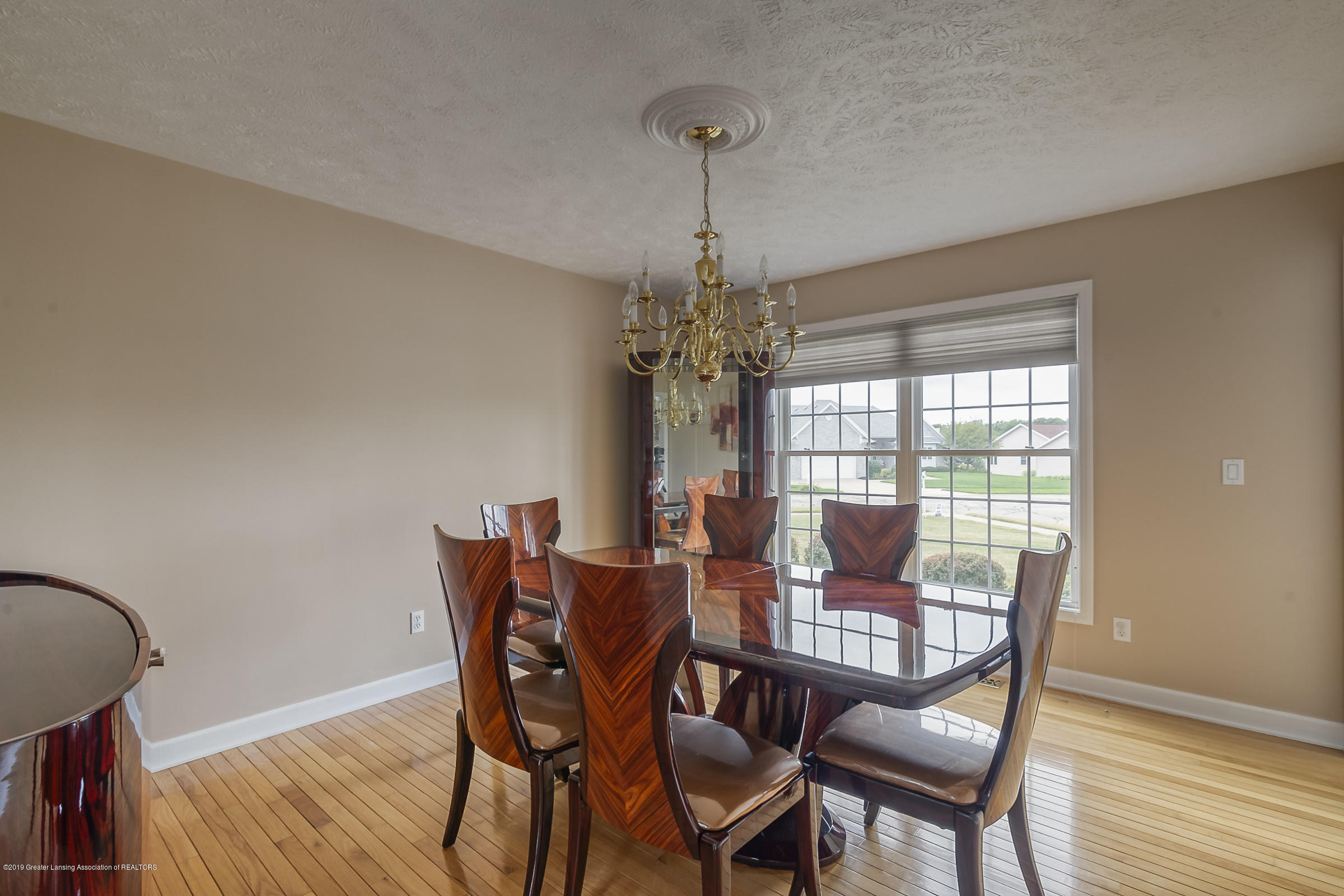 1110 Candela Ln - FORMAL DINING ROOM - 9
