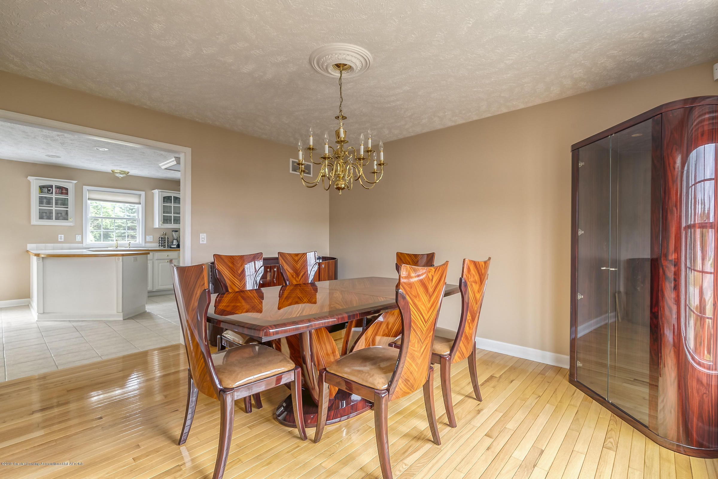 1110 Candela Ln - FORMAL DINING ROOM - 10