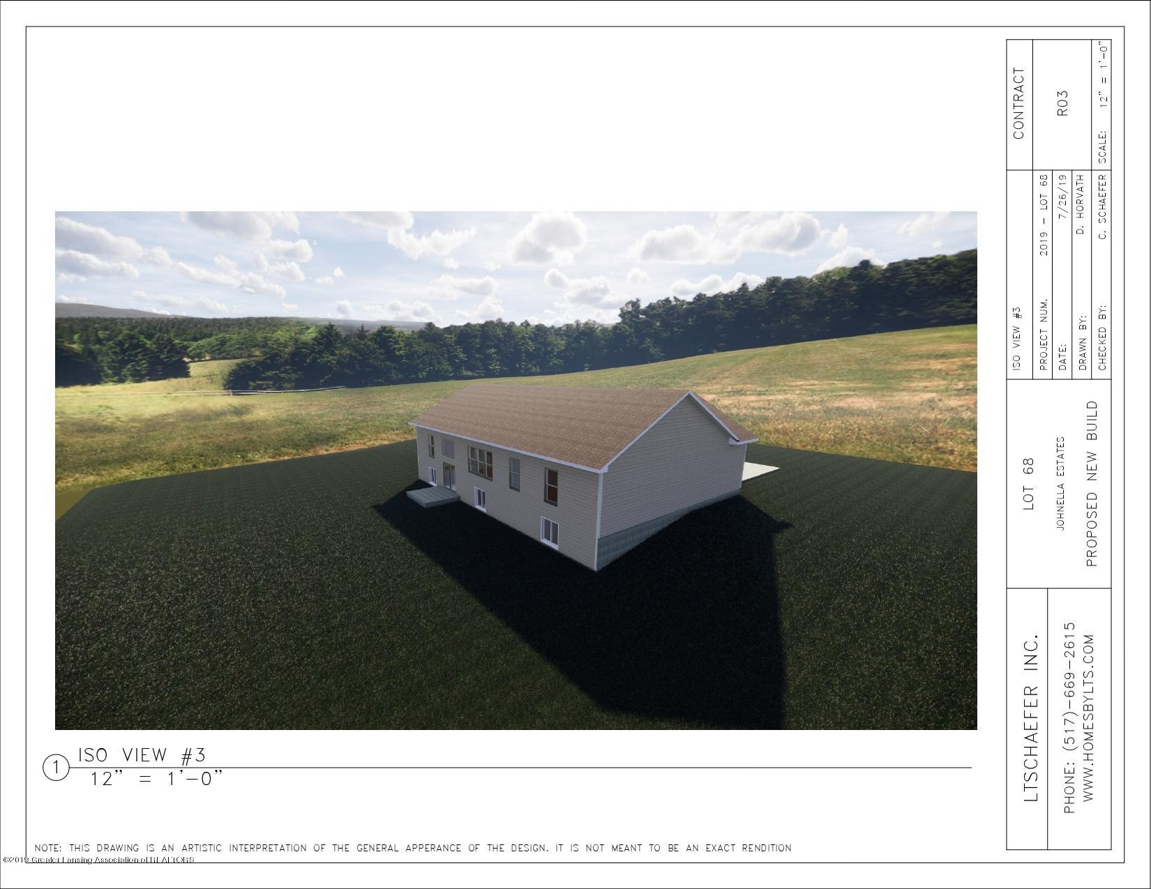 1408 Kelcrasta Dr - Johnella Estates - Lot 68_ Presentation - 4