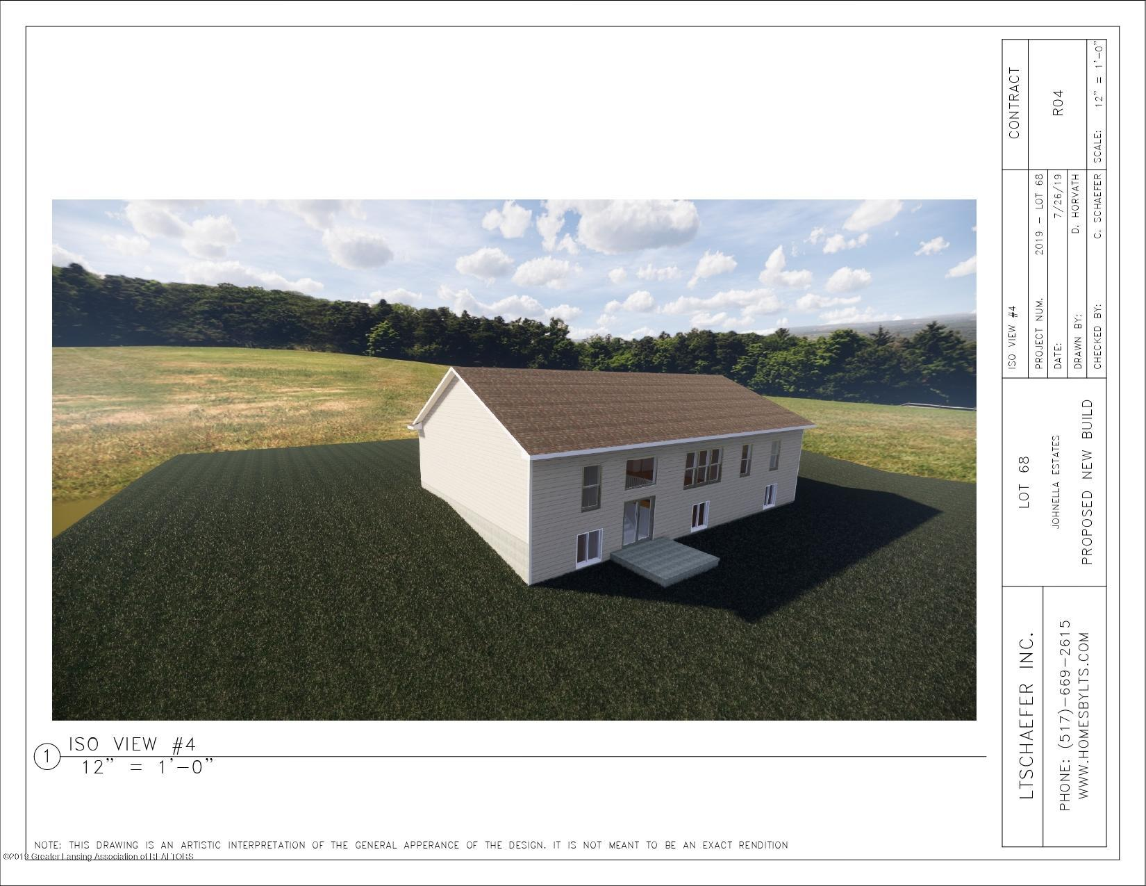 1408 Kelcrasta Dr - Johnella Estates - Lot 68_ Presentation - 5