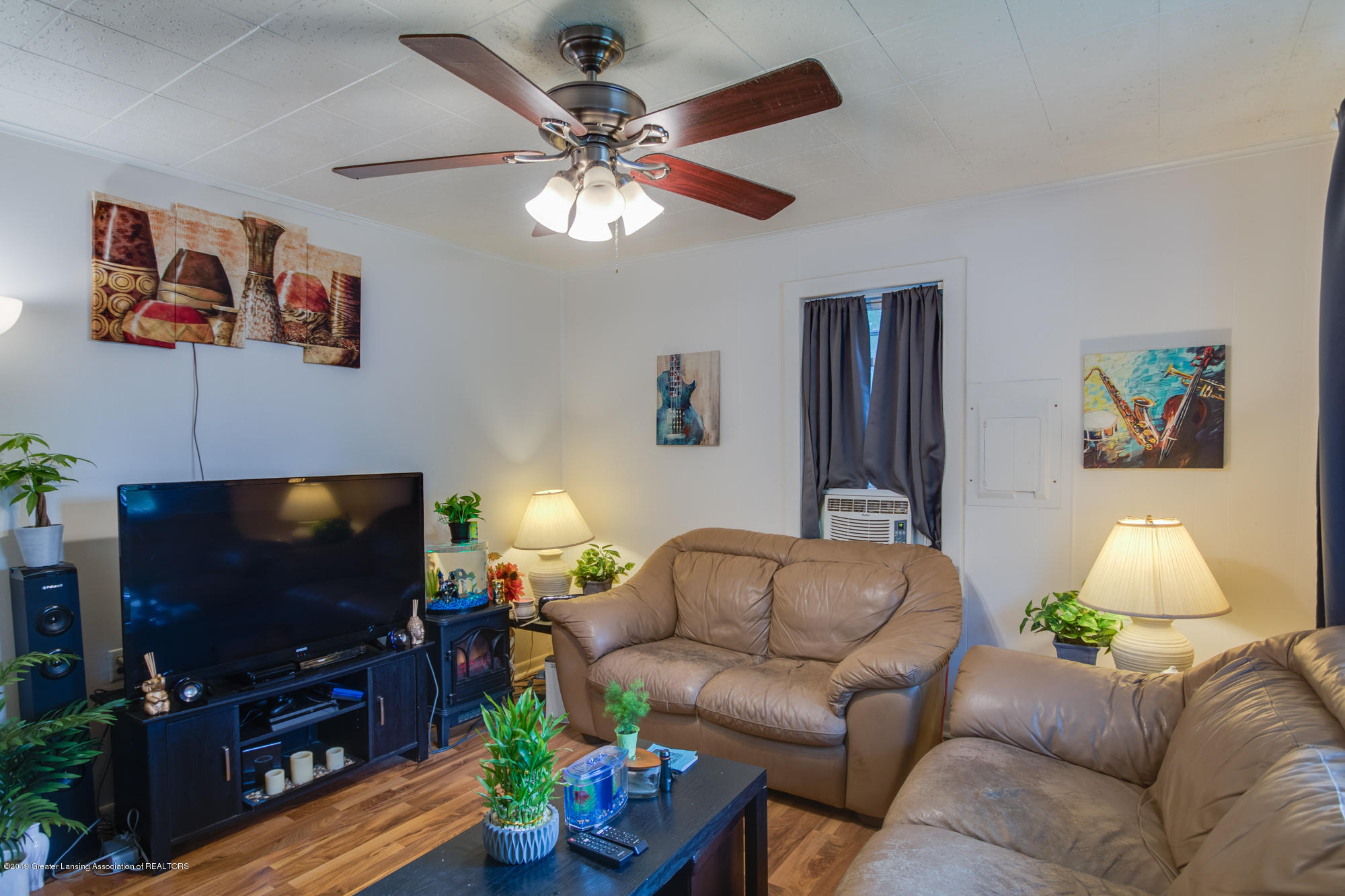 1130 Wolf Ct - 1130_Wolf_Court_THOMAS-9 - 6